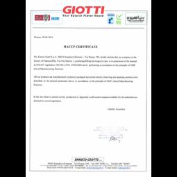 GIOTTI-nahled