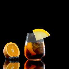 cocktails-aperol