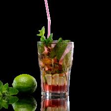 cocktails-caiperina