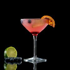 cocktails-cointreaupolitan