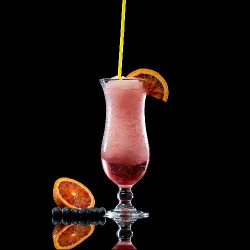 cocktails-daikiri