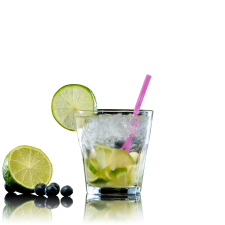 cocktails-mojito