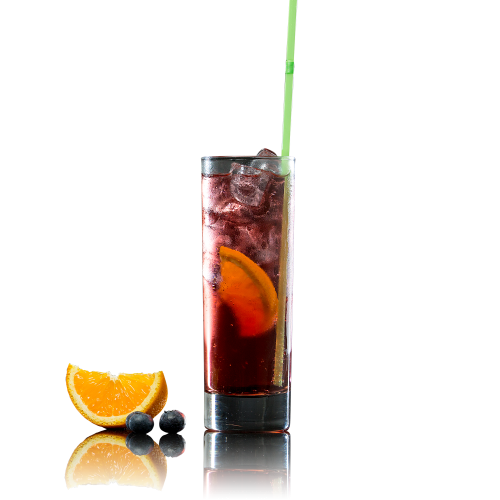 cocktails-screwdriver