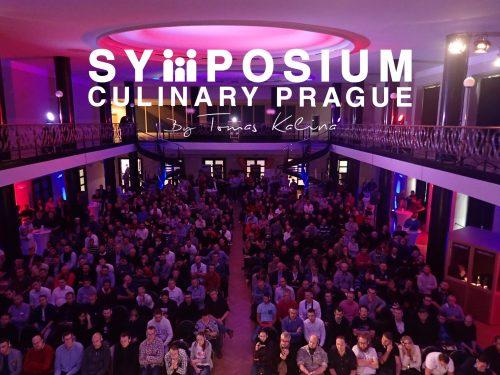 symposium-big