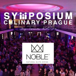 symposium-cover